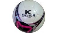 М`ячі футбольні