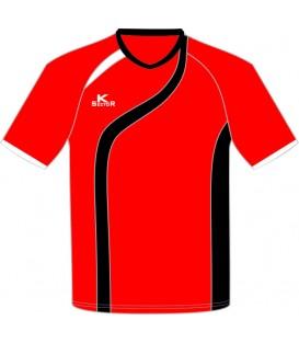 Футболка K-SectoR 1004