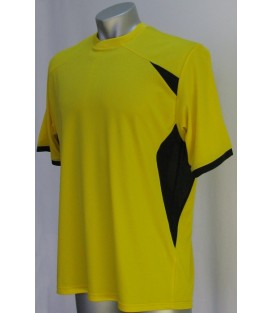 Футболка K-SectoR 1084