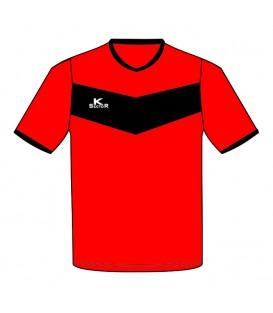 Футболка K-SectoR 1001