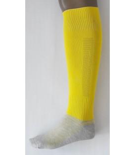 Гетри K-SectoR жовті