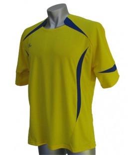 Футболка K-SectoR 1075