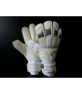 Воротарські рукавиці K-SectoR Samba GIGA SUPERSOFT
