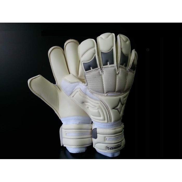 Воротарські рукавиці K-SectoR Samba GIGA SUPERSOFT - kipa.com.ua 6e34e68a08419