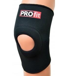 Бандаж на колінний суглоб 5111NS-99