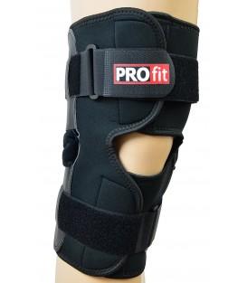 Стабілізатор коліна PROFIT /5165NS-99