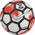М`яч футбольний NIKE PREMIER PRO SALA /SC3051 100